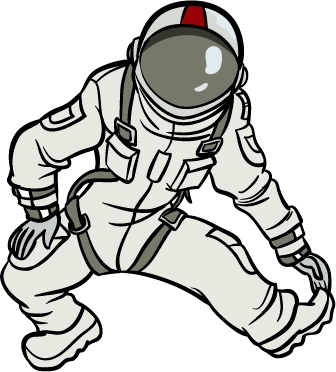 astronaut_cleanup copy
