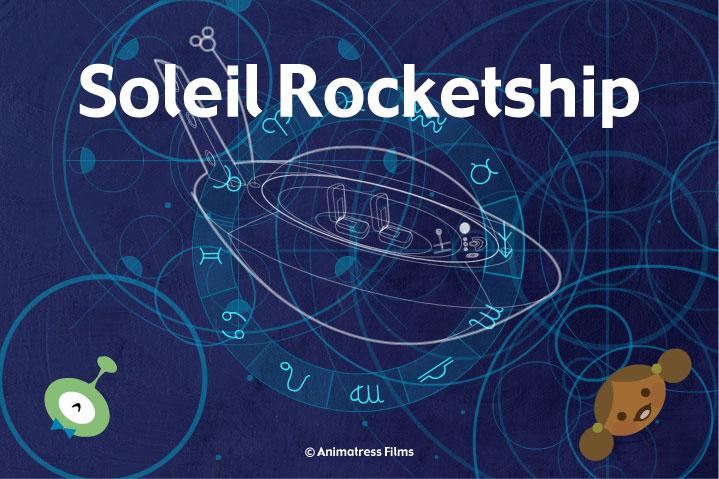 Rocketship-Eureka-copy